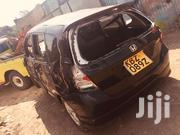 Honda 1300 2011 Black | Cars for sale in Nairobi, Landimawe