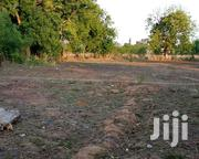 Plot For Sale In Mackinnon-road | Land & Plots For Sale for sale in Kwale, Mackinnon Road