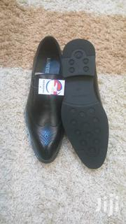 Official Leather Shoes   Shoes for sale in Nairobi, Nairobi Central