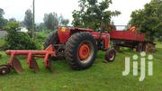 Tractor Massyferguson | Farm Machinery & Equipment for sale in Nakuru, Kabazi