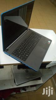 Dell Inspiron 15 5000 Core i7 1TB HDD 8GB Ram | Laptops & Computers for sale in Kisumu, Central Kisumu