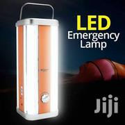 LED Light for the Home or Camping   Home Accessories for sale in Nairobi, Embakasi
