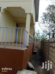 Ongata Rongai Mansion for Sale | Houses & Apartments For Sale for sale in Kajiado, Ongata Rongai