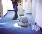 Cleaning Offices With Passion | Cleaning Services for sale in Nairobi, Nairobi Central