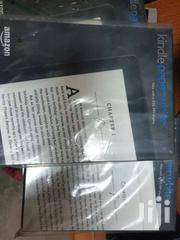 Amazon Kindle Paperwhite E Reader With Backllight Screen Wi-fi | Tablets for sale in Nairobi, Nairobi Central
