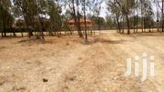 Karen Land For Sale | Land & Plots For Sale for sale in Nairobi, Karen