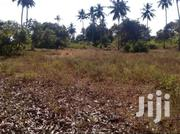 Ukunda 2.5 Acre Agricutural Plot Clean Title 5 Mill | Land & Plots For Sale for sale in Kwale, Ukunda
