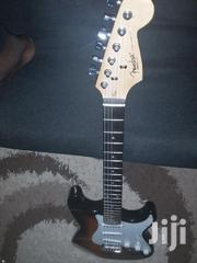 Electric Fender Guitar | Musical Instruments for sale in Kisumu, Central Kisumu