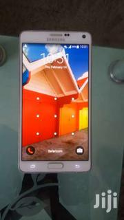 Galaxy Note 4 | Mobile Phones for sale in Mombasa, Mkomani