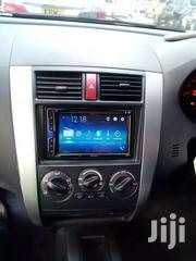 Get A Pioneer AVH-A215BT Installed In Your Car At The  Best | Vehicle Parts & Accessories for sale in Nairobi, Nairobi Central