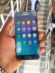 Samsung S6 | Mobile Phones for sale in Nairobi, Nairobi Central