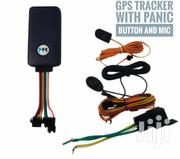 GPS Tracking Device / Call Today | Vehicle Parts & Accessories for sale in Mombasa, Magogoni