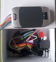 Track And Monitor Your Car Anywhere | Vehicle Parts & Accessories for sale in Kajiado, Ngong