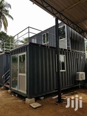 Containers For Sale | Building Materials for sale in Nairobi, Embakasi