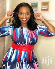 Obi Belts For Her | Clothing Accessories for sale in Nairobi, Embakasi