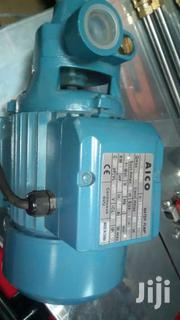 Booster Pumps In Stock | Home Appliances for sale in Kiambu, Juja