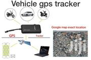 Vehicle Gps Car Tracker/ Advanced Gps Tracking | Vehicle Parts & Accessories for sale in Nairobi, Umoja II