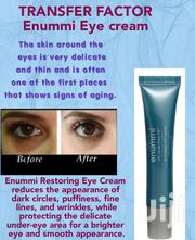 Enummi Skin Care System | Bath & Body for sale in Nairobi, Komarock