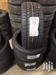 245/40/19 Duraturn Tyre's Is Made In China | Vehicle Parts & Accessories for sale in Nairobi, Nairobi Central