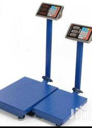 150kgs Weighing Scale Machine | Measuring & Layout Tools for sale in Nairobi, Nairobi Central