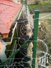 Electric Fence And Razor Wire Installation Services | Building & Trades Services for sale in Kiambu, Kiganjo