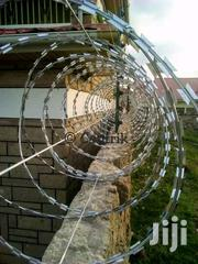 Electric Fence And Razor Wire Services | Building & Trades Services for sale in Kiambu, Ngoliba