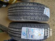195/65r15 New Tyres   Vehicle Parts & Accessories for sale in Nairobi, Nairobi Central