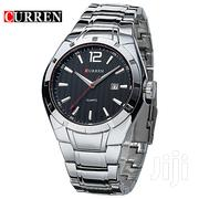 Watch Curren Date Display | Watches for sale in Nairobi, Nairobi Central