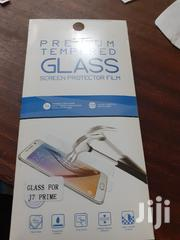 Glass Protector - Infinix Hot 6, Xiaomi Redmi 5 Plus, J5 2016, J320 | Accessories for Mobile Phones & Tablets for sale in Mombasa, Majengo