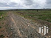 1/8 Acre Fully Serviced Plots Birika | Land & Plots For Sale for sale in Kajiado, Mbirikani/Eselenkei