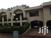 Spring Valley Villa for Rent   Houses & Apartments For Rent for sale in Nairobi, Nairobi Central