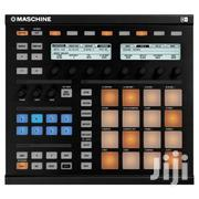 Maschine By Native Instruments | Musical Instruments for sale in Kisumu, Central Kisumu