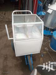 Smokie Egg Trolleys | Farm Machinery & Equipment for sale in Nairobi, Nairobi Central