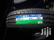 195r14c Falken Tyre's Is Made In Thailand | Vehicle Parts & Accessories for sale in Nairobi, Nairobi Central