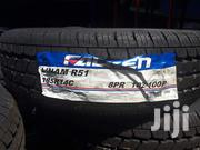 185r14c Falken Tyre's Is Made In Thailand | Vehicle Parts & Accessories for sale in Nairobi, Nairobi Central