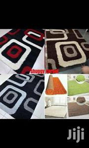 Shuggy Carpets | Home Accessories for sale in Nairobi, Nairobi Central