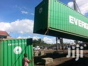 Containers For Sale   Store Equipment for sale in Nairobi, Makongeni