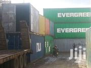 Containers For Sale | Manufacturing Equipment for sale in Nairobi, Mathare North