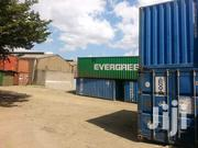 Containers For Sale   Manufacturing Equipment for sale in Nairobi, Nairobi Central