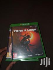 Shadow Of Tomb Raider Xbox One | Video Games for sale in Nairobi, Nairobi Central