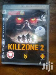 Killzone 2 Ps3 Video Game. | Video Games for sale in Mombasa, Bamburi