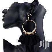 Tassel Earring | Jewelry for sale in Nairobi, Ngara