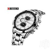 Watch Silvere White | Watches for sale in Nairobi, Nairobi Central