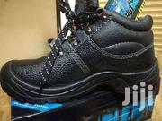 Vaultex Boots | Shoes for sale in Nairobi