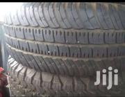 Heavy Duty Tires | Vehicle Parts & Accessories for sale in Kiambu, Ndenderu