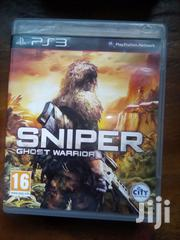 Sniper Ghost Warrior . | Video Games for sale in Mombasa, Bamburi