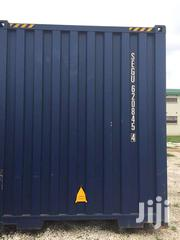 Containers For Sale | Store Equipment for sale in Nairobi, Ruai