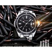 Watches SB 8110 | Watches for sale in Nairobi, Nairobi Central
