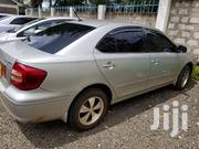 Toyota Premio 2005 Silver | Cars for sale in Uasin Gishu, Simat/Kapseret