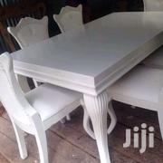 Dining Table 6seater | Furniture for sale in Nairobi, Ngara